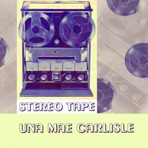 Stereo Tape