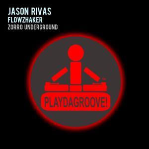 Zorro Underground