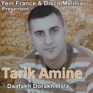 Daafakh Dorakh Hala