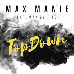 TopDown (Original Mix)
