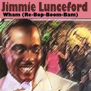 Wham (Re-Bop-Boom-Bam) (22 Wonderfull Hits And Songs)