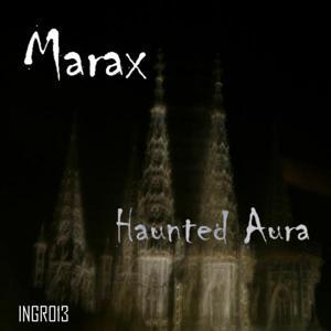 Haunted Aura