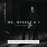 Bebe Rexha - Me, Myself & I (Marc Stout & Scott Svejda Remix)