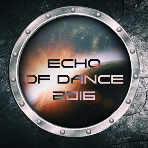 Echo of Dance 2016