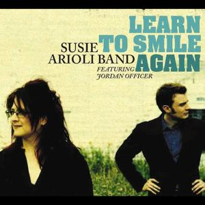 Learn to Smile Again (feat. Jordan Officer)