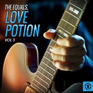 Love Potion, Vol. 3