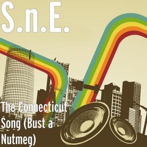 The Connecticut Song (Bust a Nutmeg)