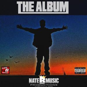 nateBmusic The Album