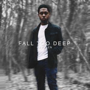 Fall Too Deep
