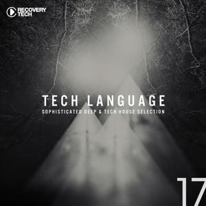 Tech Language Vol. 17