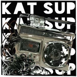 Kat Sup