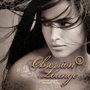 Obsession Lounge, Vol. 9 (Compiled by DJ Jondal)