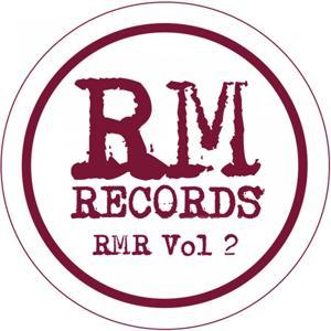 RMR, Vol. 2