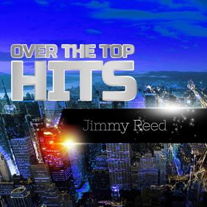 Over The Top Hits