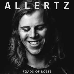Roads of Roses