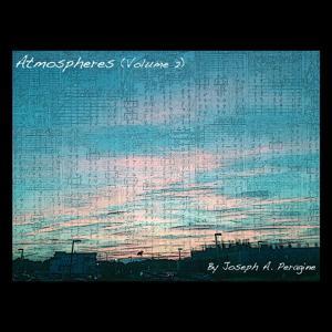 Atmospheres, Vol. 2