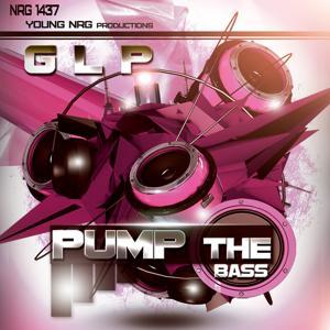 Pump The Bass
