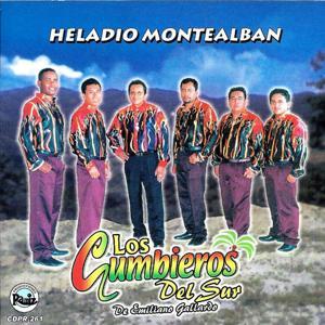 Heladio Montealban