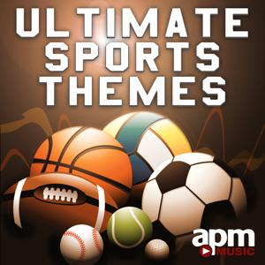 Ultimate Sports Themes