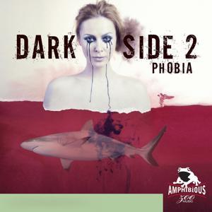 Dark Side, Vol. 2