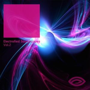 Electrofied Soundscape Vol.2: STYE 413