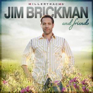 Jim Brickman & Friends