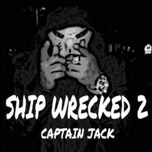 Ship Wrecked 2