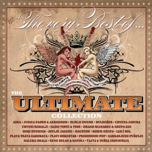 Best of the Ultimate Collection, Vol. 1