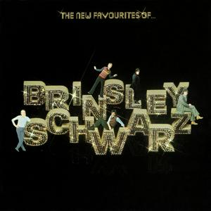 The New Favourites of Brinsley Schwarz