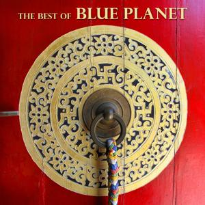 The Best of Blue Planet
