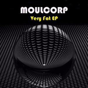 Very Fat EP