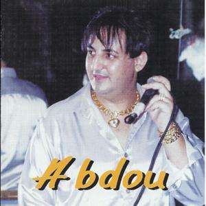 Houa Kadab