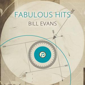 Fabulous Hits