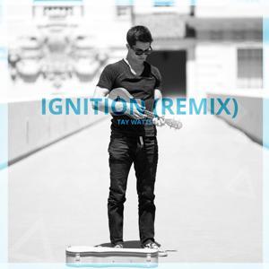 Remix (Ignition) [Acoustic]