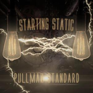 Starting Static