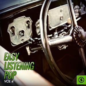 Easy Listening Pop, Vol. 4
