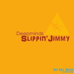 Slippin' Jimmy
