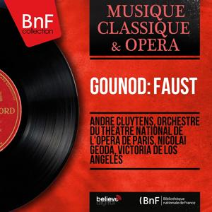 Gounod: Faust (Mono Version)