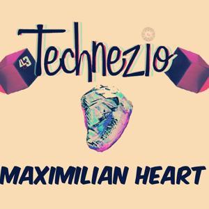 Technezio