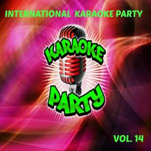 Karaoke International Party, Vol. 14