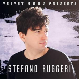 Velvet Ears: Stefano Ruggeri