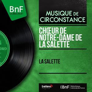 La Salette (Mono Version)