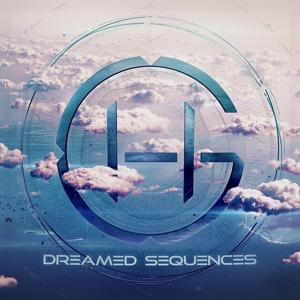 Dreamed Sequences