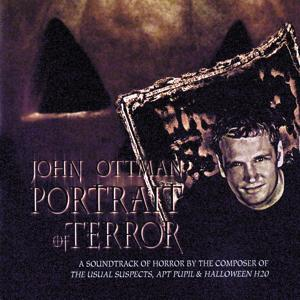 Portrait Of Terror