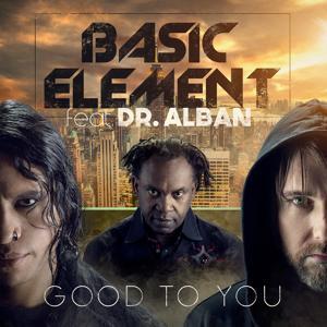 Good to You (Radio Version)