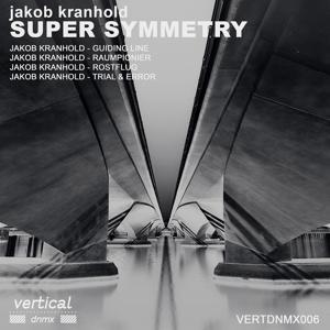 Super Symmetry