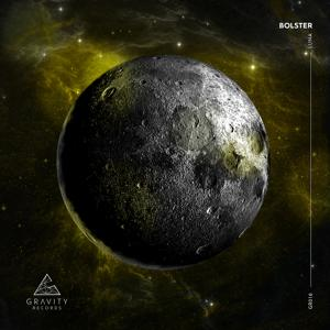 Airport II Airport 6 - A Techno Collection By Casseopaya