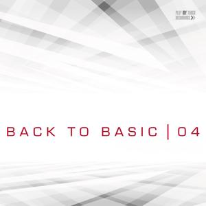 Back to Basic, Vol. 4