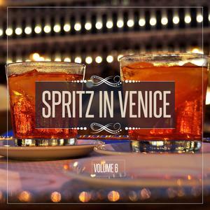 Spritz in Venice, Vol. 6
