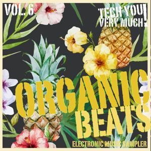 Organic Beats, Vol. 6 (Electronic Music Sampler)